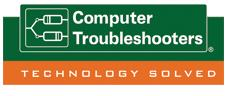 Computer Troubleshooters Nowra NSW